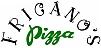 Fricano's Pizza Restaurant, Comstock Park, MI